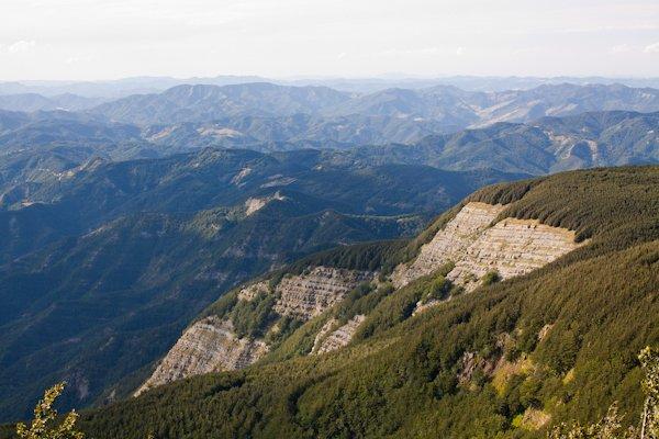 vista_da_monte_falco