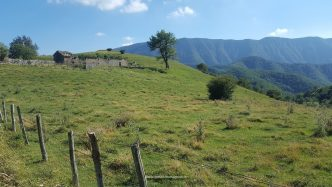 san paolo in alpe boschi romagnoli